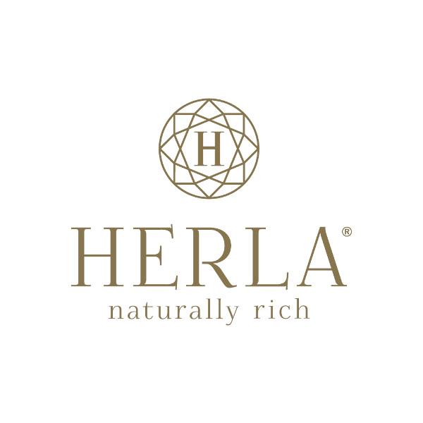 Herla