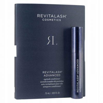 revitalash advanced 0,75ml