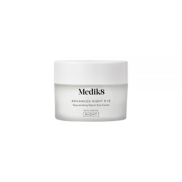 MEDIK8 Advanced Night Eye