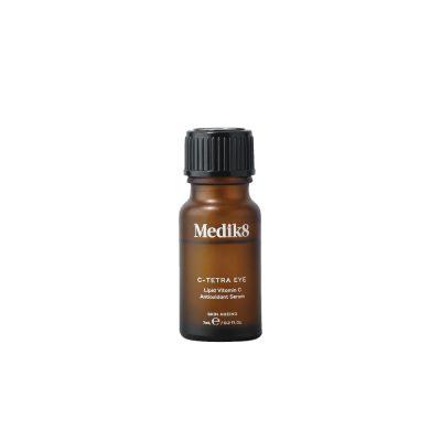 MEDIK8 C-Tetra Eye Serum