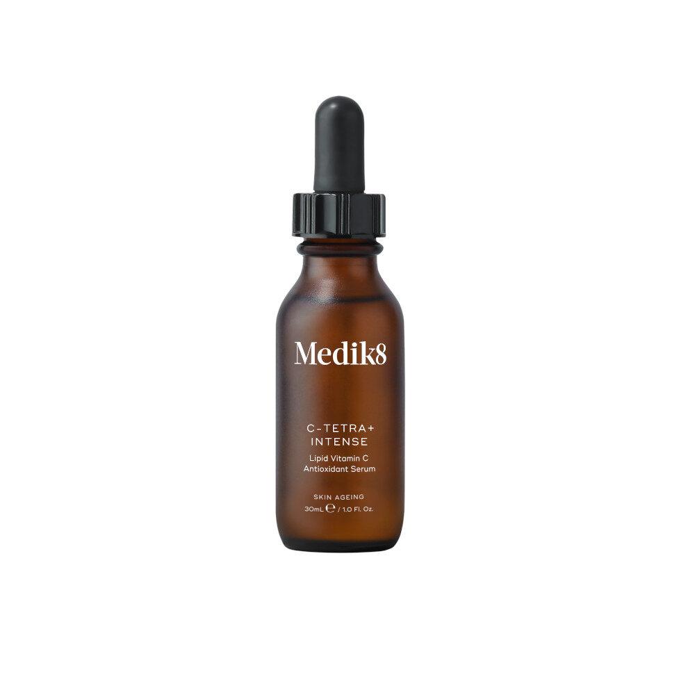 MEDIK8 C-Tetra+ Intense Serum