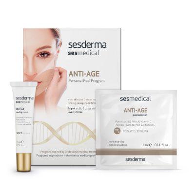 Sesmedical Anti-Aging