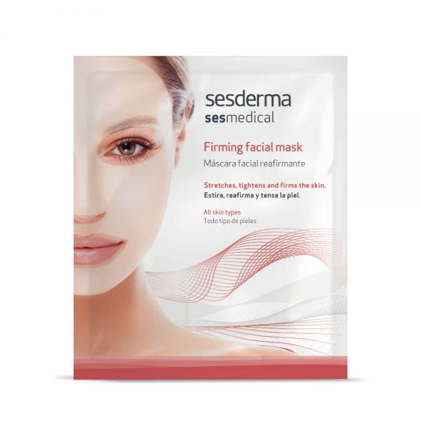 Sesmedical Firming facial mask