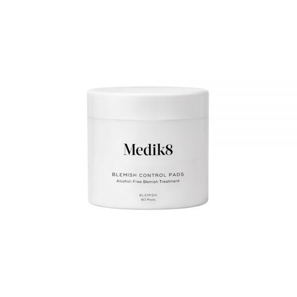 medik8 blemish control pads