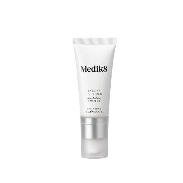 MEDIK8 Eyelift Peptides