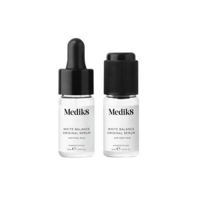MEDIK8 White Original Serum