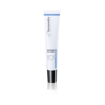dermomedica anti-aging eye cream