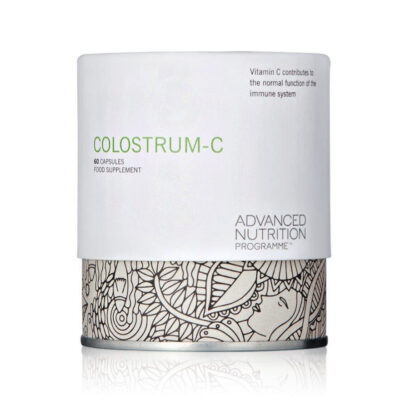 anp colostrum c