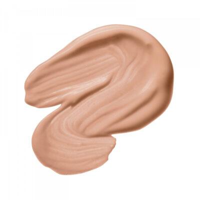 PUR baza pod makijaż na przebarwienia