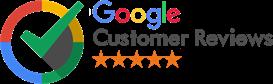 google opinie konsumenckie logo