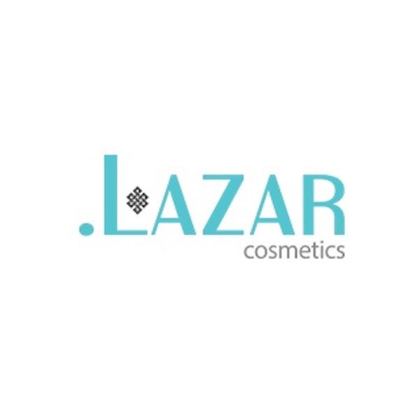 Lazar Cosmetics
