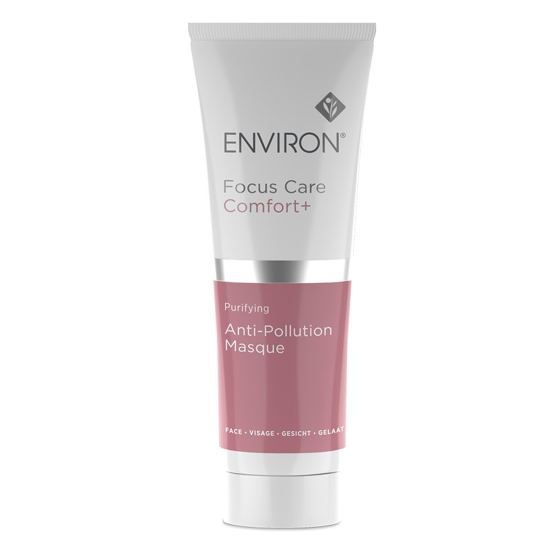 ENVIRON Anti Pollution Masque