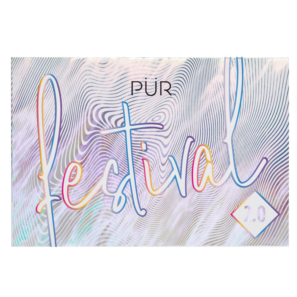 PUR Festival