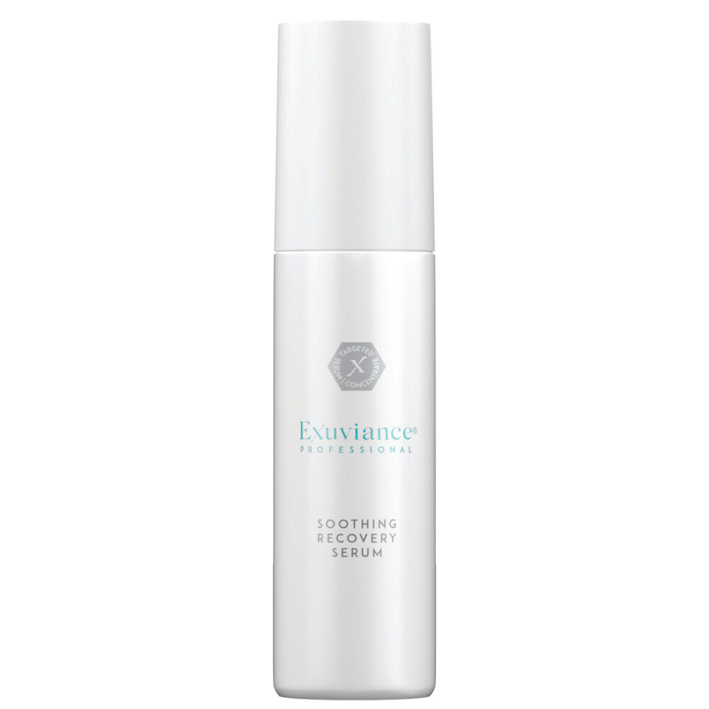 EXUVIANCE Soothing Recovery Serum