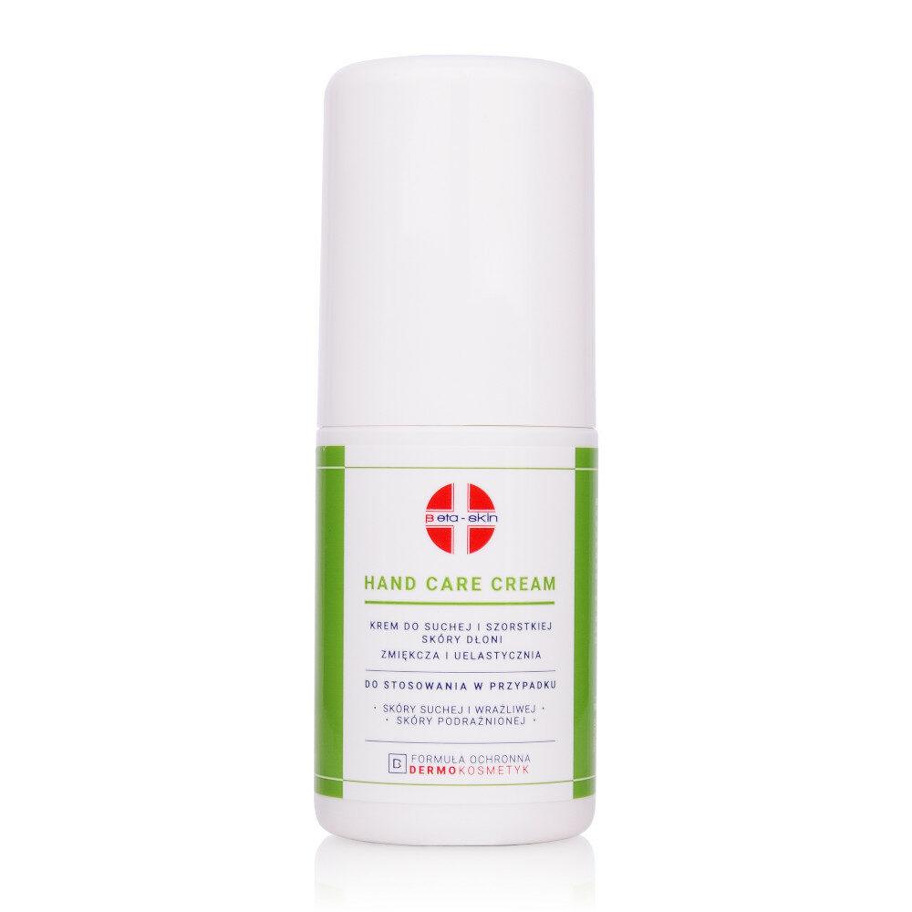 BETA SKIN Hand care cream