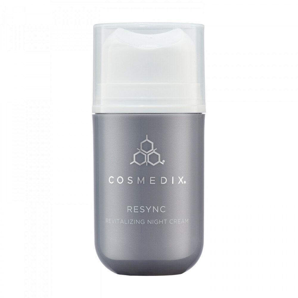 Cosmedix Resync