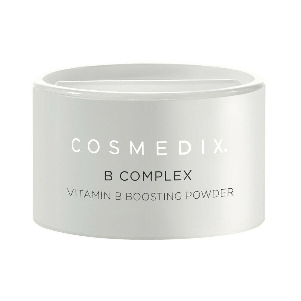 COSMEDIX B Complex