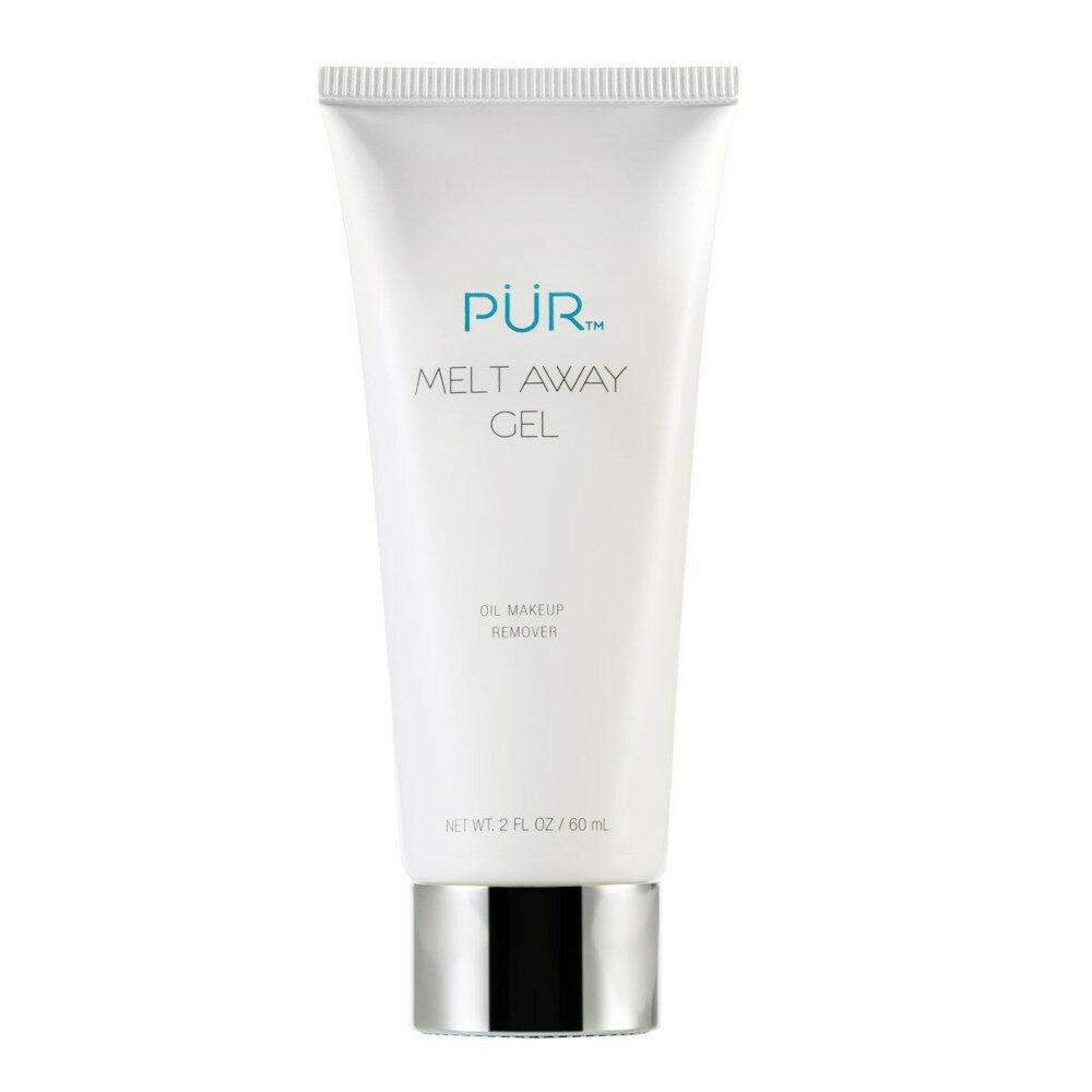 pur melt away gel