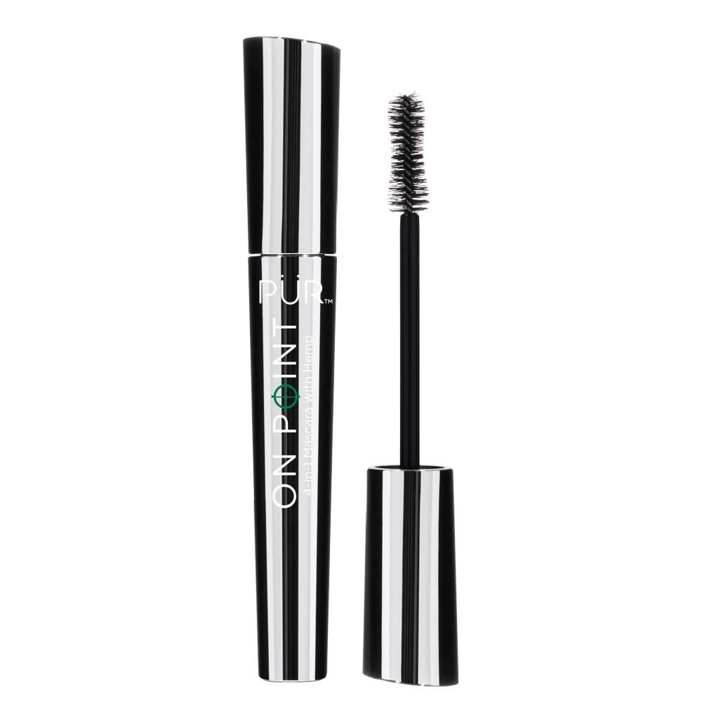 pur on point mascara