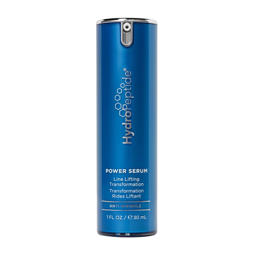 hydropeptide power serum