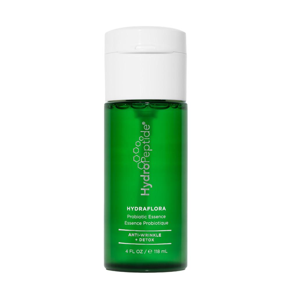 hydropeptide hydraflora