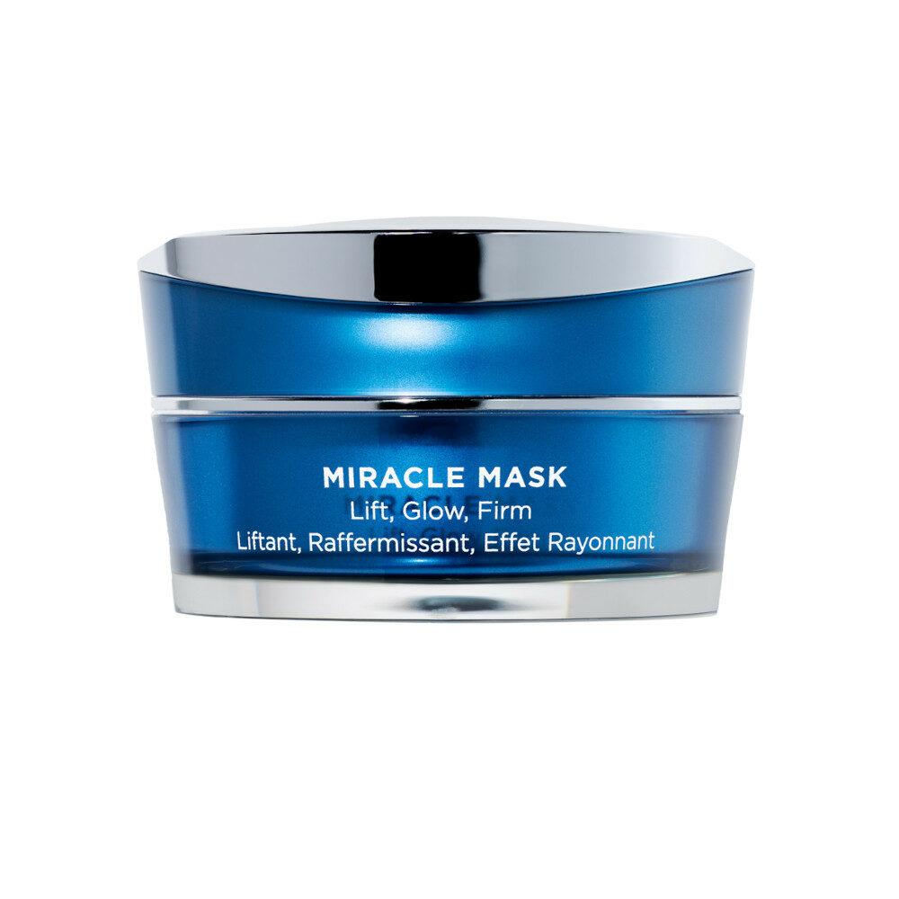 hydropeptide miracle mask