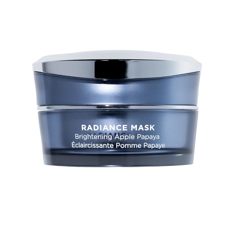 hydropeptide radiance mask