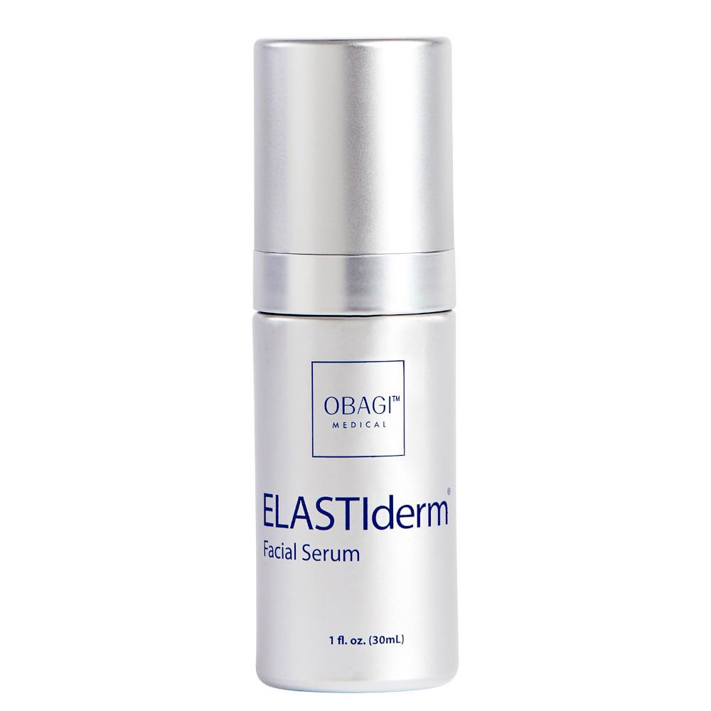 obagi elastiderm facial serum