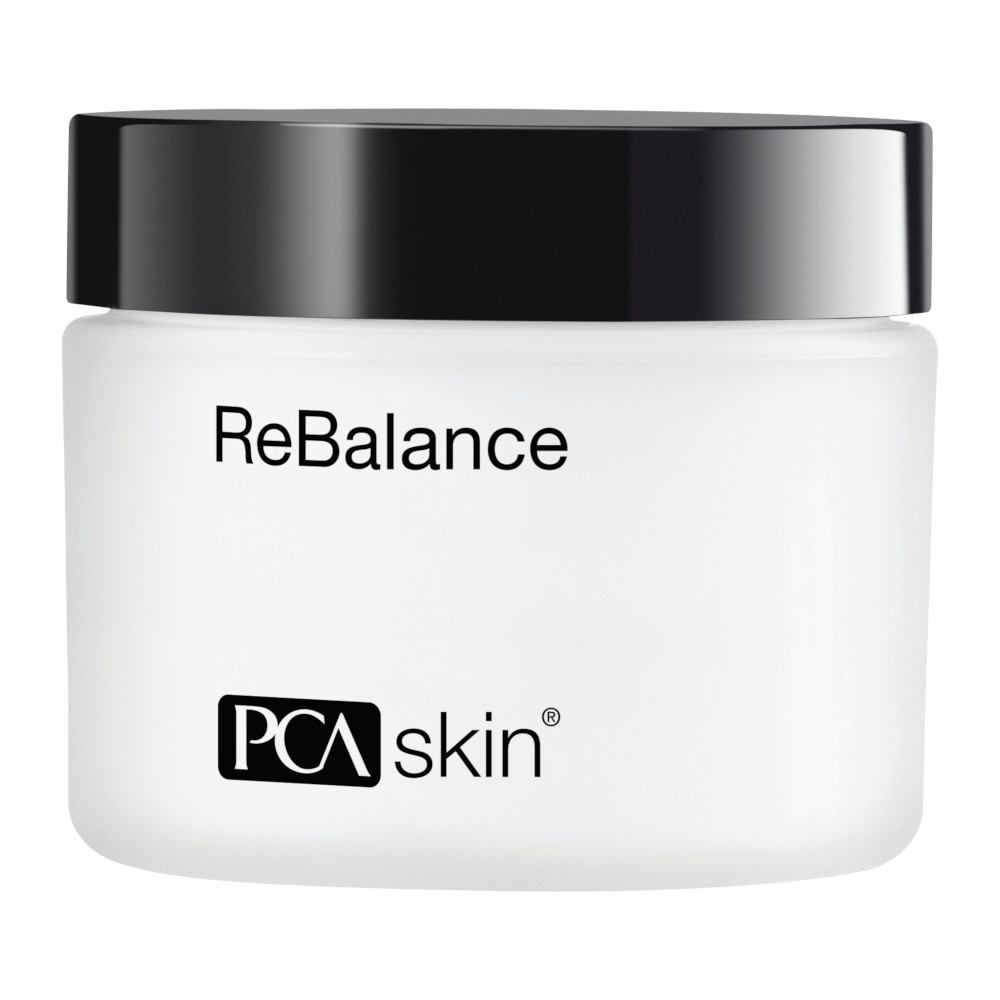 pca skin rebalance cream