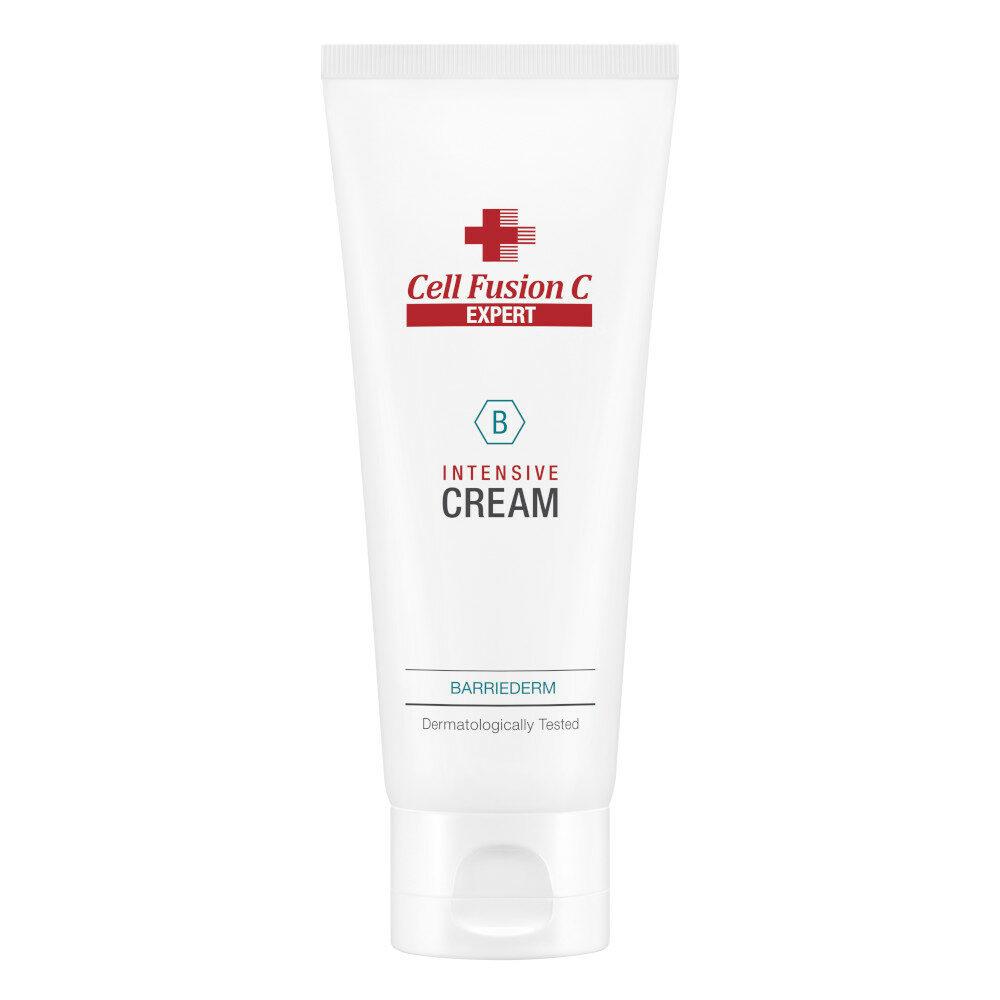 cell fusion intensive cream