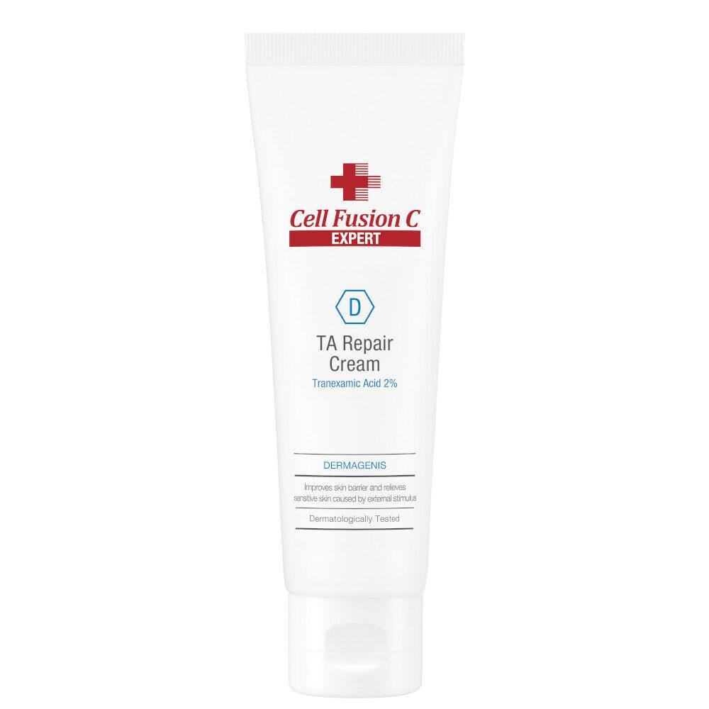 cell fusion ta repair cream
