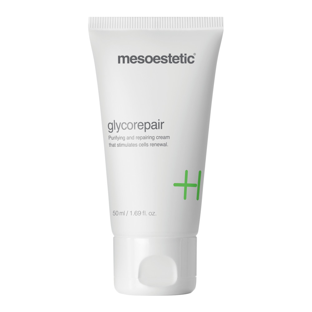 mesoestetic glycorepair