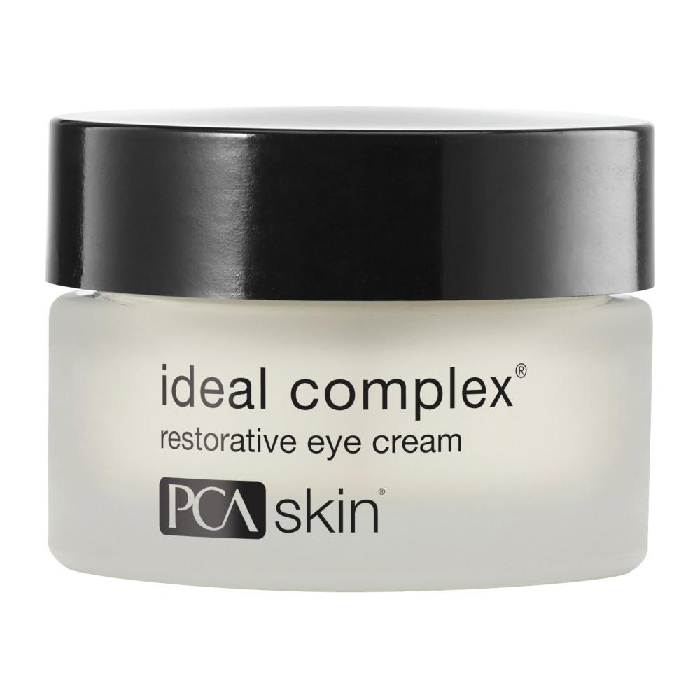 pca skin restorative eye cream