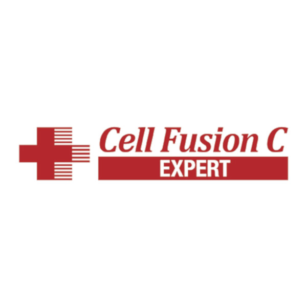 Cell Fusion C Expert