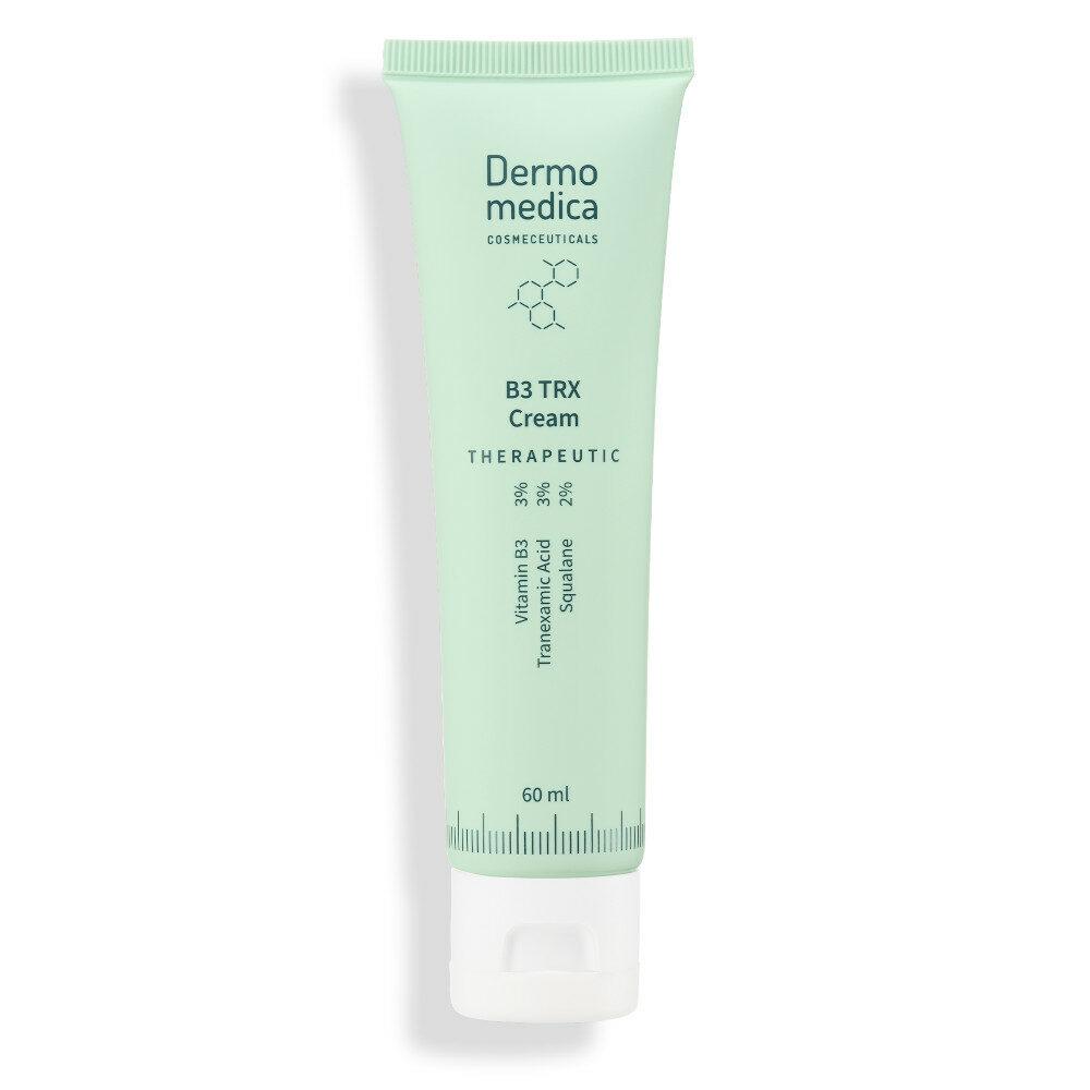 dermomedica b3 trx cream