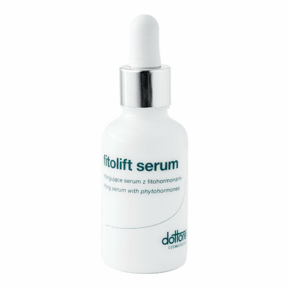 dottore fitolift serum