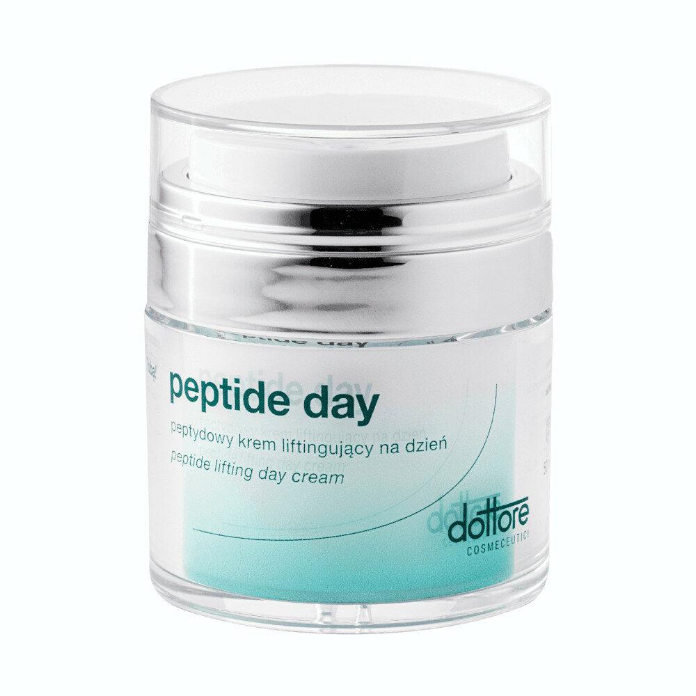 dottore peptide day