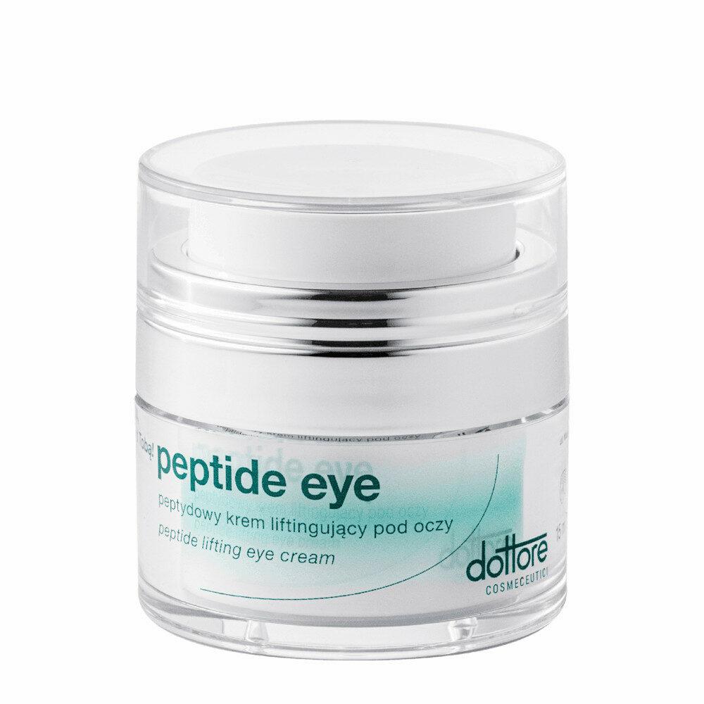 dottore peptide eye