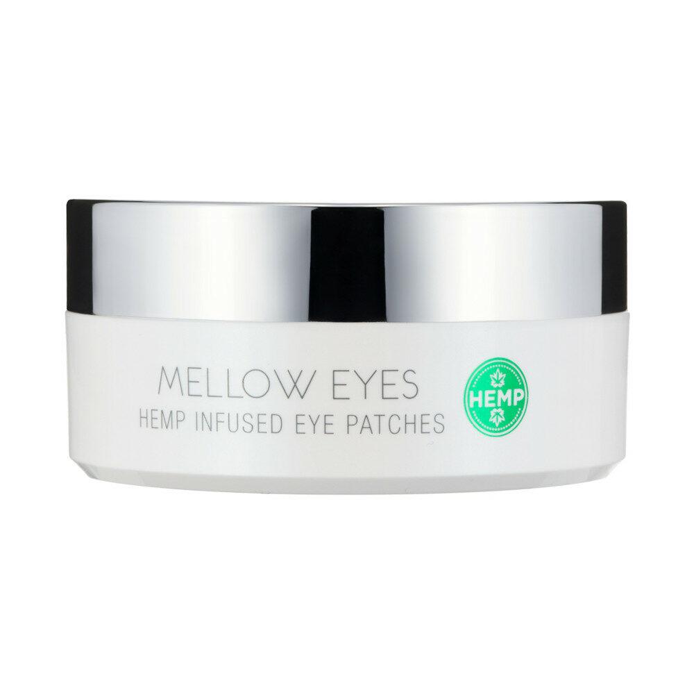 pur mellow eyes