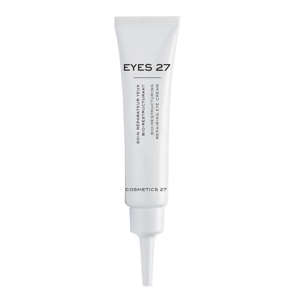 cosmetics 27 eyes 27