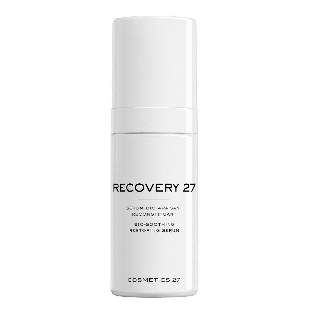 cosmetics 27 recovery 27
