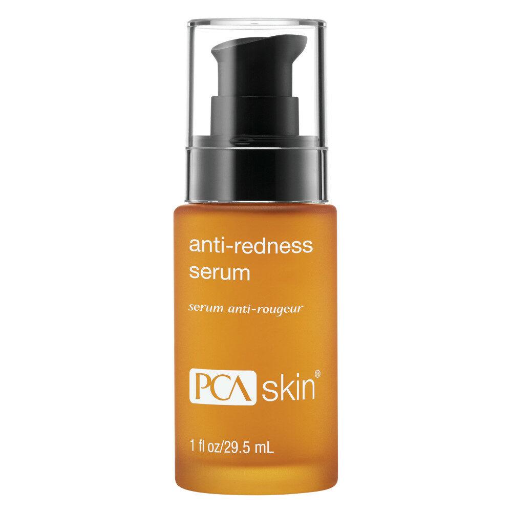 pca skin anti redness serum