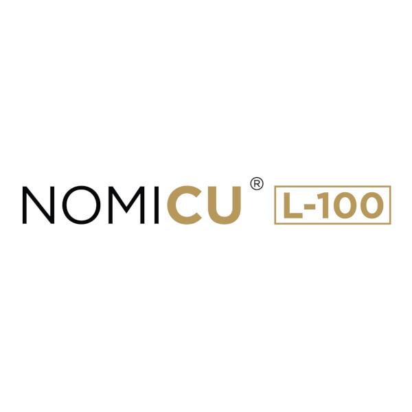 NomiCu L-100