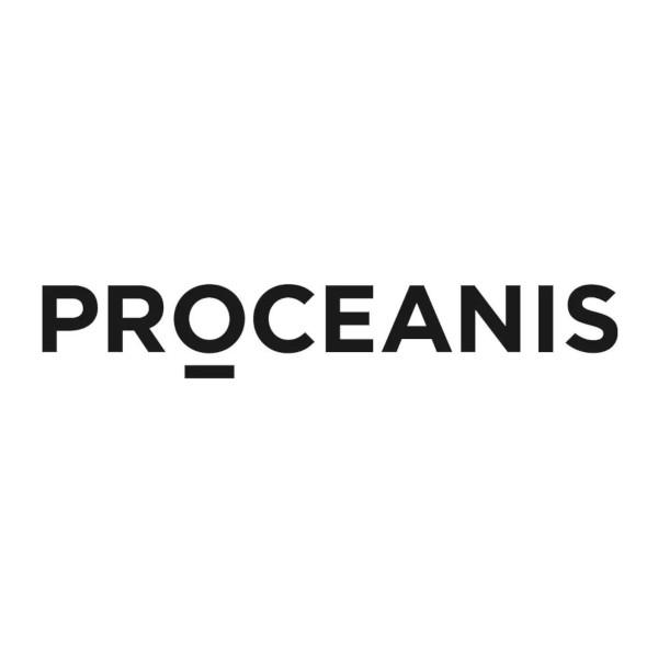 Proceanis